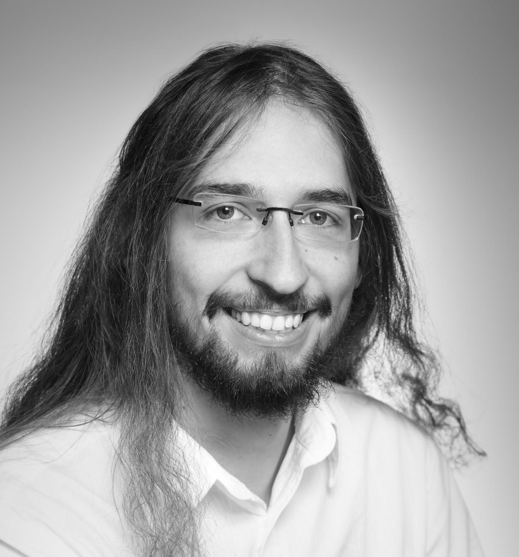 Aaron Lüllwitz